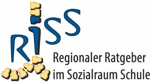 RiSS RISS-Logo